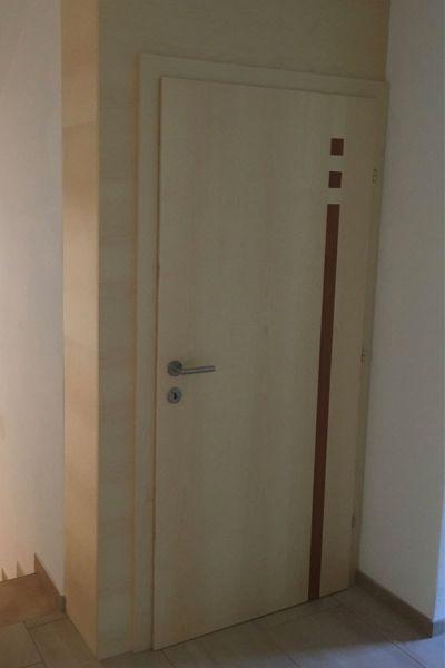 1_Galerie-Tuer-1